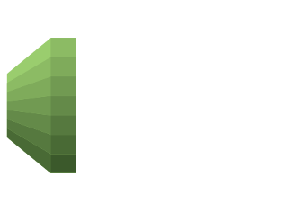 SUPREME-QUALITY/full-range-cannabinoids.png